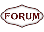 Conjure County Forum