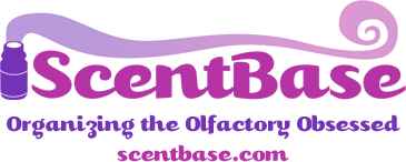ScentBase